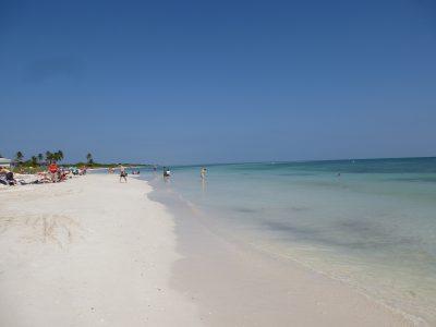 Una settimana a Miami: Keys, Bahia Honda State Park