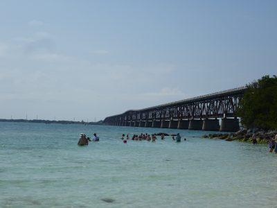 Una settimana a Miami: in viaggio lungo le Keys